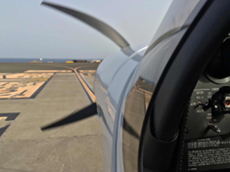 daytonaaviationacademy-com-airplane-taxi.jpg