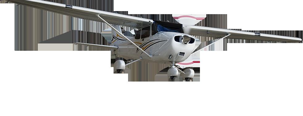 hro-sing-eng-plane-skyhawk.png