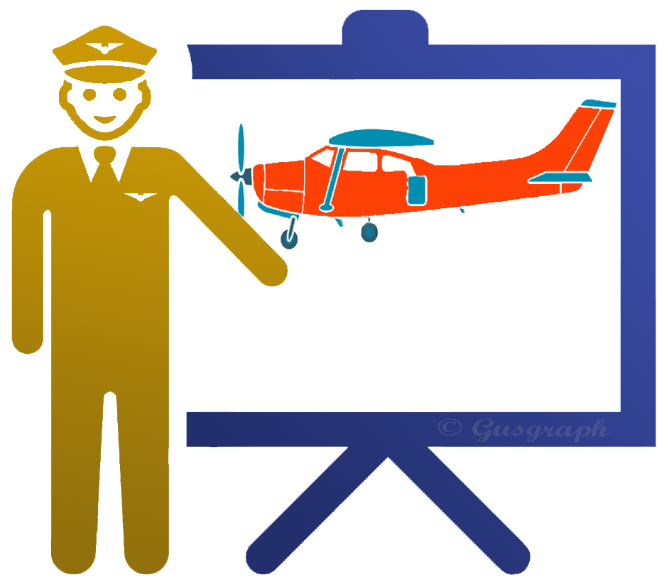 Private Pilot Licence (PPL)